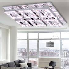 fix your bright led ceiling lights room decors and design
