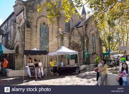 100 Church For Sale Australia Paddington Uniting Stock Photos Paddington Uniting