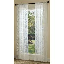 Allen Roth Raja Curtains by Allen And Roth Sullivan Curtains Curtain Menzilperde Net