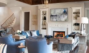 100 Modern Luxury Design Home Atlanta By Nandina Home