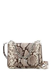 MICHAEL Michael Kors Women s Handbags