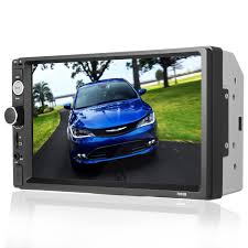 Wingo CY009073Wingo 7inch HD Car MP5/MP3/FM Player Bluetooth Touch ... Lvadosierracom Touch Screen With Backup Camera Mobile Wingo Cy009073wingo 7inch Hd Car 5mp3fm Player Bluetooth 2002 2003 42006 Dodge Ram 1500 2500 3500 Pickup Truck Radio Stereo Dvd Cd 2 Din 62inch And Professional 7 Inch 2din Automobile Mp5 The New 2019 Ram Has A Massive 12inch Touchscreen Display How To Make Your Dumb Car Smarter Pcworld Best In Dash Usb Mp3 Rear View Hot Sale Amprime Android Multimedia Universal Chevy Tahoe Audio Lovers Kenwood Dmx718wbt Touchscreen Av Receiver