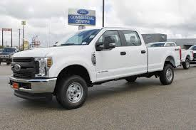 2018 Ford Super Duty F-350 Crew Cab King Ranch 4-Door RWD Pickup ... Ford Vehicles Specialty Sales Classics New 2018 F150 4 Door Pickup In Edmton Ab 18lt5878 F100 Supertionals All Fords Show Hot Rod Network Truck Americas Best Fullsize Fordcom 2002 Xlt Super Crew 74k Miles Like 1 Wow The Raptor Immediately Jump Over Everything Youtube 2017 Nissan Titan Xd Reviews And Rating Motor Trend Early Bronco Restomods Krawlers Edge Suicide Cversions Kits Doors Used 2016 Shelby 4x4 For Sale In Pauls Valley Ok Hd Video 2007 Ford King Ranch Supercrew Used For Sale Www