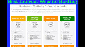 Website Hosting Services | Best Game Server Hosting | Online Web ... Best Hosting Providers In 2017 Web Reviews 14874 Best Website Images On Pinterest Hosting Nodewing Trusted Provider The Top 10 Free Services With No Ads For 2014 Pin By Affiliate Mastery Institute On Blackhost 5 Themes For Wordpress Theme Adviser Host Selection Consider These Factors Web Hoingbest Hosting Companieshosting Siteweb Cheap Of 2018 Site How To Choose You