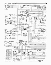 1973 Dodge W200 Wiring Diagram - DIY Enthusiasts Wiring Diagrams •