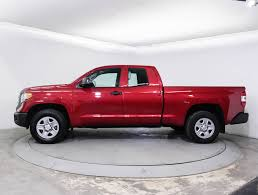 Used 2017 TOYOTA TUNDRA Sr Truck For Sale In MIAMI, FL | 87763 ... 2014 Mack Granite Gu713 Ami Fl 110516431 Tampa Area Food Trucks For Sale Bay Aaachinerypartndrenttruckforsaleami3 Aaa 0011298 Nw South River Dr Miami 33178 Industrial Property Pickup 2012 Freightliner Used Trucks For Sale Youtube 2011 Intertional Prostar Premium Septic Tank Truck 2775 Central Truck Salesvacuum Septic Miamiflorida Vacuum 112 Ford Xlt F550 Flatbed Tow 15000 Trailer Florida Food Truck Colombian Bakery Customer Hispanic Bread