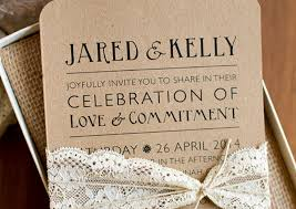 Wedding Invitation Wording Invite You To Celebrate Lovely Best 25 Examples Ideas On