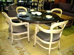Art Van Dining Room Sets Clearance Medium Size Of Furniture
