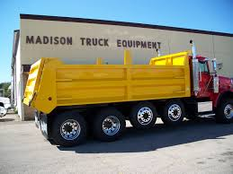Recent Deliveries – Madison Truck Equipment Cpromise On How To Tax Large Retailers Falls Apart In Wee Hours Of Ram 1500 Vs Toyota Tundra Comparison Review By Kayser Chrysler 17 6 Duraclass Heil Hptb Tub Body With Hpt Hoist New Truck Lease Offers And Incentives Madison Wi Ford Lincoln Vehicles For Sale 53713 Bug Deflector Guard Car Accsories Eastside Hitch And Best 2017 Amery Music The River Event At Micheal Park Join Us A Northland Equipment Janesville Quality Tedeschi Trucks Band Ttb Live Napleton Chevrolet Buick Work Used Dealership Airport Retail Options Grow Along Rising Passenger Counts