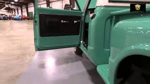 1969 Chevrolet C10 Stepside Pickup Stock #752 Located In Our ... 2018 Chevrolet Silverado Colorado Ctennial Editions Top Speed Factory Color Truck Photos The 1947 Present Gmc Gmc Truck Codes Best Image Kusaboshicom 1955 Second Series Chevygmc Pickup Brothers Classic Parts 1971 1972 Chevrolet Truck And Rm Color Paint Chip Chart All 1969 C10 Stepside Stock 752 Located In Our Tungsten Metallic Paint Fans Page 16 2014 Chevy 1990 Suburban Facts Specs And Stastics Paint Chips 1979 Dealer Keeping The Look Alive With This Code How To Find Color On A Gm 2005 1948 Chev Fleet Commerical
