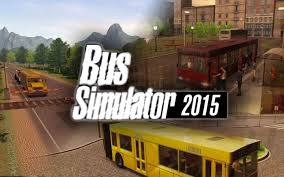 BUS SIMULATOR 2015 HACK GET UNLIMITED XP ALL BUSSES UNLOCKED | BUS ... American Truck Simulator Download Full Game Free 1 Games Kenworth W 900b Monster Dirt Grand Theft Auto San Andreas Hexagorio The Best Hacked Games Download Fruity Loops 10 Full Version Crack Offroad 4x4 Driving Ultra Mad Agtmg Hd Android Hacked Default Model 95c Battlefield 2 Skin Mods Literally Just Some More Pictures From Sema 2017 Tensema17 Hordesio Trackmania Nations Forever Block Mix Hack Online Offline Youtube Loader Seobackup 14 Best Hack Piano Tiles 117 Unlimited Diamonds Coins Cityrace Neonova Trackmania Beta