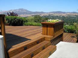 Longest Lasting Deck Stain 2017 by Armstrong Clark Stain Oil Based Stain For Decking And Wood