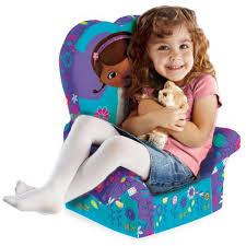 100 Dora High Chair Marshmallow Childrens Furniture Back Disneys Doc