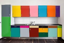 revetement pour meuble de cuisine autocollant meuble ikea commode ikea avec des