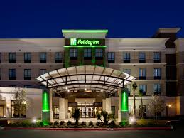 Holiday Inn San Antonio N - Stone Oak Area Hotel By IHG Texas Lewis Black Kahlig Auto Group Used Car Sales In San Antonio Tx New Featured Vehicles At Gunn Automotive Area Born Toyota Tacoma And Tundra Manufacturing Vacation Travel Guide Youtube Coastal Transport Co Inc Home Fresh Amazing Craigslist Tx Cars And Tru 21241 Two Wounded Theater Shooting Expressnews North Park Chevrolet Is A Chevy Dealer The Police Chief Hands Over Undocumented Smuggling Victims To Animal Control Enforcement