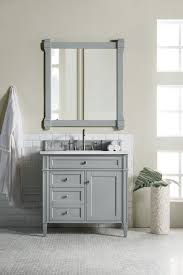 Stunning Small Double Sink Vanities For Bathroom Depot Lowes Inch ... Mirror Home Depot Sink Basin Double Bathroom Ideas Top Unit Vanity Mobile Improvement Rehab White 6800 Remarkable Master Undermount Sinks Farmhouse Vanities 3 24 Spaces Wow 200 Best Modern Remodel Decor Pictures Fniture Vintage Lamp Small Tile Design Element Jade 72 Set W Tempered Glass Of Artemis Office