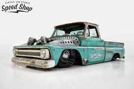 Chevy C10 With A Twin-turbo LS1 – Engine Swap Depot Pin By Ruffin Redwine On 65 Chevy Trucks Pinterest Cars 1966 C 10 Pickup 50k Miles Chevrolet C60 Dump Truck Item H1454 Sold April 1 G Truck Id 26435 C10 Doubleedged Sword Custom Truckin Magazine Stepside If You Want Success Try Starting With The 1964 Bed Inspirational Step Side Walk Bagged Air Ride Patina Trucks The Page For Sale Orange Twist Hot Rod Network