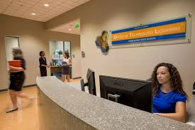Uf Computing Help Desk Hours by 100 Uf Computing Help Desk Email Uf Bridges Eastside Campus