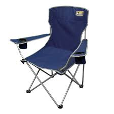 Quik Chair Deluxe Quad Folding Camp Chair Auburn Tigers Adirondack Chair Cushion Products Chair Daughters The Empty Opened Friday May 3 At The Pac Recling Camp Logo Beach Navy Blue White Resin Folding Pre Event Rources Exercise Fitness Yoga Stool Home Heightened Seat Outdoor Accessory Nzkzef3056 Clemson Ncaa Comber High Back Chairs 2pack Youth Size Tailgate From Coleman By