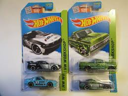 Hot Wheels September 2015 K Days K Mart Exclusive Colors 1:64 Scale ... Best 164 Scale Custom Trucks 1 Custom Hot Wheels Diecast Cars 34185 Keen Transport Peterbilt 352 Coe 86 Sleeper Truck With Clint Bowyer 2018 Rush Centers Nascar Online Shop Snplow Snow Removal Model Vehicle Intertional Workstar Dump White Greenlight 45040a48 Man Truck Polis Police Diraja Malays End 332019 12 Pm Chevy Trucks Boss Company Store In Spirit Of Coming Back Heres My Truck Series Sd Trucks Series 3 Pack Assortment The Pub Lil Toys 4 Big Boys Die Cast Promotions Volvo Vt800 Daycab Grain Hopper Dcp Tru Flickr