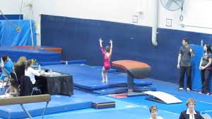 9 1 level 4 vault 2013 youtube