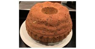 bibelkuchen honigkuchen mit trockenfrüchten und mandeln