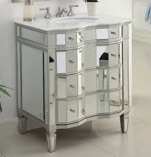 Bathroom Vanities With Dressing Table by Bathrooms Design Ci Sfa Architects Bathroom Makeup Vanity