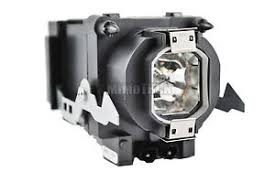 Sony Wega Lamp Kdf E42a10 by Stunning Design Sony Kdf E42a10 Lamp Neoteric Xl2400 Replacement