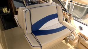 How To Reupholster A Back-to-Back Boat Lounge Seat How To Add More Seats Your Fishing Boat Sport Magazine Cheap Yachts For Sale 10 Used Motoryachts Under 150k 15 Top Ptoon Deck Boats For 2018 Powerboatingcom 21 Best Beach Chairs 2019 Making New Marine Vinyl 6 Steps With Pictures Shoxs 5605 Compact Jockeystyle Boat Suspension Seat Swing Back Leaning Post Seawork Shockwave Princecraft Gateway Power Sports 7052954283new Or Secohand Buyers Guide Four Of The Best Used British Yachts
