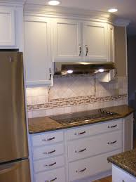 Merillat Kitchen Cabinets Online by Kitchen Remodel Mhi Interiors Mhi Interiors