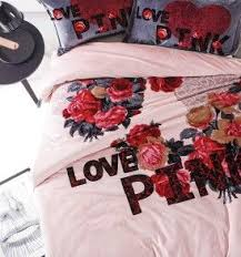 Victoria Secret Bedding Sets by The 25 Best Victoria Secret Bedding Ideas On Pinterest Pink