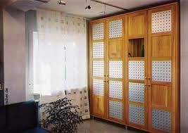 wohnzimmer aus massivholz 2003 5 die möbelmacher