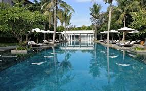 100 Bali Hilton Hotel Review Garden Inn Airport Travelux