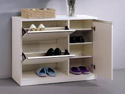 Simms Shoe Cabinet In Cappuccino by Beautiful White Diy Shoe Cabinet Interior Pinterest Shoe