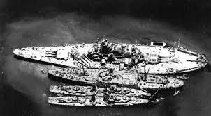 Pictures Of The Uss Maine Sinking by Ijn