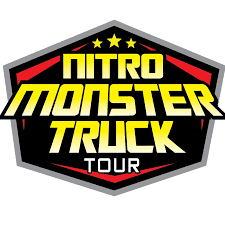 100 Monster Truck Nitro 2 Tour Is Bringing Adrenalinecharged Family
