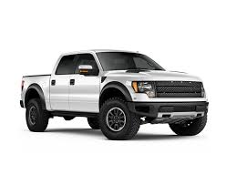 100 White Pick Up Truck Up Truck PNG Image PurePNG Free Transparent CC0 PNG Image