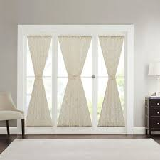 Jcpenney Curtains For French Doors by Door Panel Curtains Curtains U0026 Drapes For Window Jcpenney