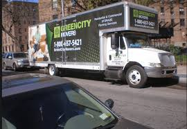 Green Moving Company Archives - Brooklyn Movers New York Eight Tips For Calculating Your Moving Budget Usantini Moving With A Cargo Van Insider Two Guys And A Truck Car Rental Locations Enterprise Rentacar To Nyc 4 Steps Easy Settling In Made Easier Tips Brooklyns Food Rally Grand Army Plaza Budget Trucks Customer Service Complaints Department Hissingkittycom Stock Photos Images Alamy Penske Reviews Tigers Broadcasters Rod Allen And Mario Impemba In Physical Alercation