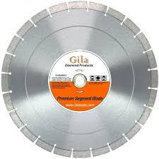 Ryobi Tile Saw Blade by 28 Best Saw Blades Images On Pinterest Cuttings Brick Block And