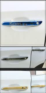 Mer Enn 25 Bra Ideer Om Tucson Car På Pinterest Hyundai Of Kirkland Is Your New And Used Car Dealer In Metro The 25 Best Tucson Car Ideas On Pinterest Halloween Classic Chevrolet 12 Ton Pickup For Sale Craigslist Yuma By D So Cal Sx Ad Cars Design Cars For Virginia Image 2018 Indiana And Trucks 1962 Thatcher Az 3000 Ewillys Jeep Signs Payless Chevy Silverado Under 4000