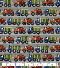 Snuggle Flannel Fabric-Construction Truck Stripe | JOANN Country Paradise Red Truck Fabric Panel Sewing Parts Online Fire Truck Fabric By The Yard Refighter Kids Etsy Collage Christmas Susan Winget Large Cotton 45 Food Marshall Dry Goods Company Trucks Main Black Beverlyscom Retro Door Hanger Unique Home Decor Wreath Ice Cream Pistachio Flannel By Just Married Honk For Love Print Joann Rustic Old Pickup On The Backyard Abandoned 2019 Tree 3d Digital Prting Waterproof And