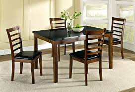 Kmart Dining Room Sets by Appealing Recently Kmart Dining Room Sets Table 1000x700 241kb