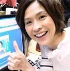 今村涼子 (気象予報士)