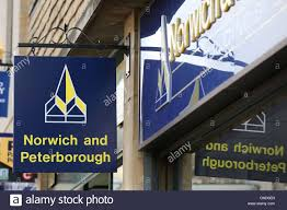 bureau de change peterborough norwich and peterborough stock photos norwich and peterborough