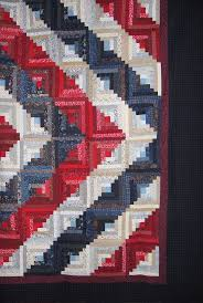 1073 Best Quilts Images On Pinterest | Quilting Ideas, Patchwork ... 273 Best Medallion Quilts Images On Pinterest Quilt Miniature Quilts Always Thread Wise May 2010 Applique Society Meeting 5foot1quilts Barn Of Central Minnesota Midwest Fiber Arts Trails Repro Quilt Lover Im The Bandwagon Vireyas Blog Red And White Not So Zenquilts In Paris Nantes Pour Lamour Du Fil 2016 Two Colour Playing With Aurifil Chester Criswell And Friends Antique Show Tell At Karen Styles In Is Again Busy Thimble April