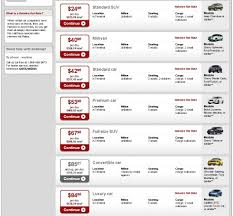 Hotwire Discount Coupons For Car Rentals Target Home Coupon Code 2in1 Step Ladder Chair Stools Brylanehome For The Home Brylane 30 Off 2018 Namecoins Coupons Coupon Samsung Tv Best Suv Lease Deals Mackenziechilds Code August 2019 Up To 10 Off Dealdash Free Bids Promo Spirit Halloween Stylish Summer With Brylanehome Outdoor Fniture 5 Minutes For Mom Chuck E Cheese Houston Google Adwords Decators Collection Codes