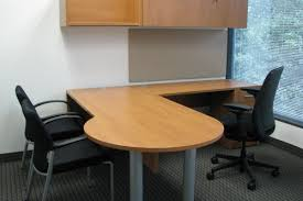 used furniture office resource