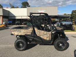 New 2018 Honda Pioneer 1000 EPS Utility Vehicles In Greenville, NC ... Don Bulluck Chevrolet In Rocky Mount Serving Wilson Raleigh Nc Honda Ridgeline Greenville Barbourhendrick Used Cars For Sale 27858 Auto World New 2018 Fourtrax Foreman Rubicon 4x4 Automatic Dct Eps Deluxe Pioneer 1000 Utility Vehicles Hyundai Elantra Selvin 5npd84lf2jh256999 In Lee Buick Washington Williamston Where Theres Smoke Fire News Theeastcaroliniancom Nissan Pathfinder Svvin 5n1dr2mn8jc603024 Directions From To Car Dealership 2019 Black Edition Awd Pickup