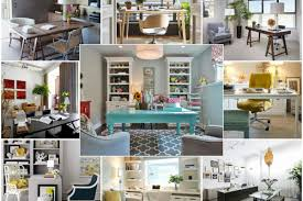 How To Create An Home Office With Feng Shui - Moretti Interior ... A Ba Gua Is A Tool Used By Feng Shui Master Along With Luo Amazing Of Elegant Feng Shui Living Room Design With Cozy 406 Elements Can Create Positive Energy In Your Home How New Aquarium In Luxury Plans Designs House Ideas Good Must Know Tips Before Purchasing House Angel Advice For The Steps Bedroom Top Colors Decor Interior Awesome Office Lli For The Cool Kitchen Popular Marvelous
